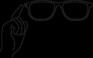 logo-lunettes